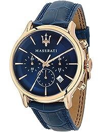 Product Details. Maserati