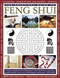 The Practical Guide to Feng Shui, Gill Hale, 1780192606