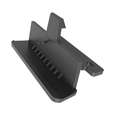 DEF Center Console Armrest Lid Latch for 2007-2014 Chevy Silverado,Avalanche,Suburban,Tahoe,GMC,Sierra,Yukon,Escalade Replaces Part 20864151,20864153,20864154 (Pack of 1): Automotive