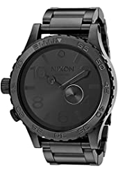 Nixon 51-30 Tide Watch