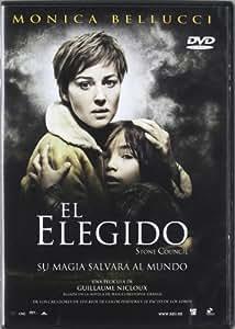 El Elegido [DVD]