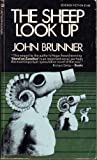 The Sheep Look Up, John Brunner, 0345236122
