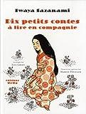 """Afficher """"Dix petits contes à lire en compagnie"""""""