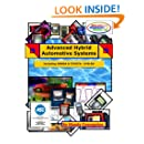 Advanced Hybrid Automotive Systems: (Hybrid Systems Repair Strategies, including Honda and Toyota)