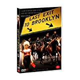 Last Exit to Brooklyn (Import, All Regions)