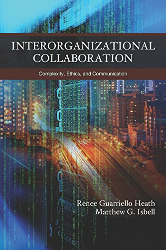 Interorganizational Collaboration