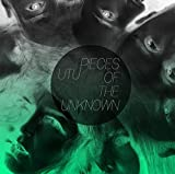 Pieces of the Unknown