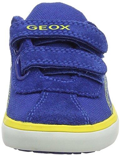 Kilwi Geox Bebés royal G B Azul Zapatillas Para 1x5xg