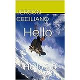 Hello: Hello 2.0 HOla