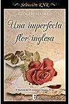 https://libros.plus/una-imperfecta-flor-inglesa/