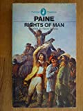 Rights of Man, Thomas Paine, 0140400117