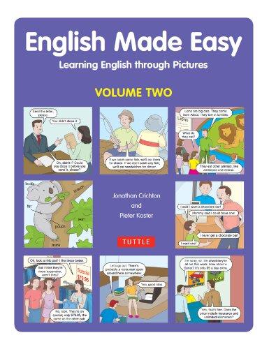 english made easy - 6