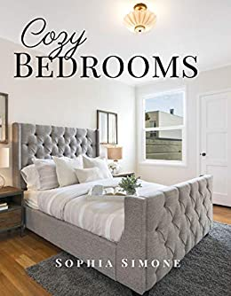 Amazon Com Cozy Bedrooms A Beautiful Modern Architecture
