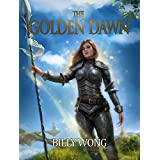 The Golden Dawn (Chronicles of the Floating Continent Book 1)