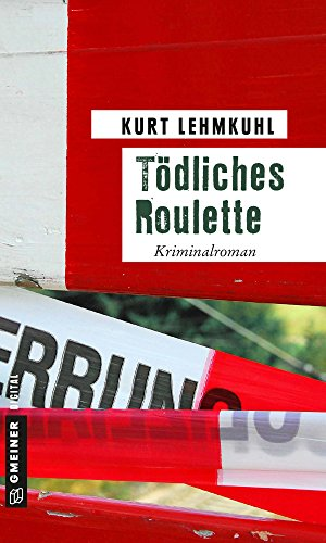 Tödlicher Sumpf: Kriminalroman (German Edition)