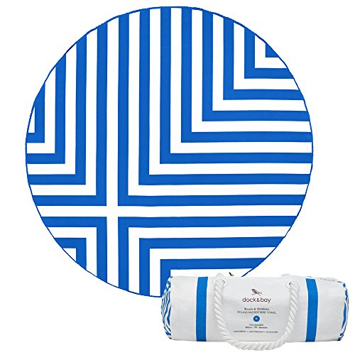 Microfiber Beach Towel Pouch Lightweight product image