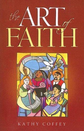 The Art of Faith ebook