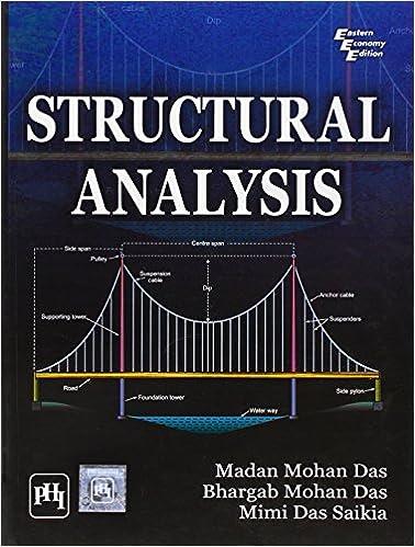r k bansal book structure analysis