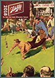 """Wall Calendar 2018 [12 pages 8""""x11""""] Schlitz Beer # Vintage Ads Posters Reprint"""