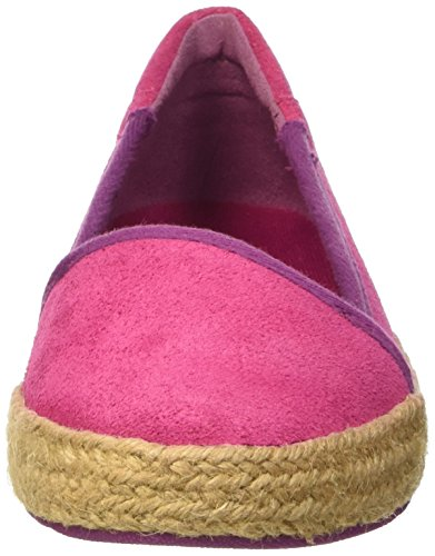 Basses Leather Femme Bay Slip Rosa Sneakers on Fucsia Timberland Bay Casco Casco fwIqxW8z8B