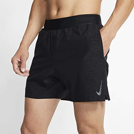 Increíble Subir testimonio  NIKE 5 Volley Short Bañador, Hombre, Black, XS: Amazon.es: Deportes y aire  libre