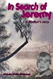 In Search of Jeremy, Melodye Hathaway, 1492199354