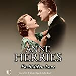 Forbidden Love | Anne Herries