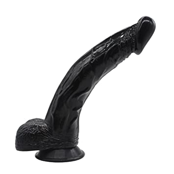 Apologise, black cock dildos safe answer