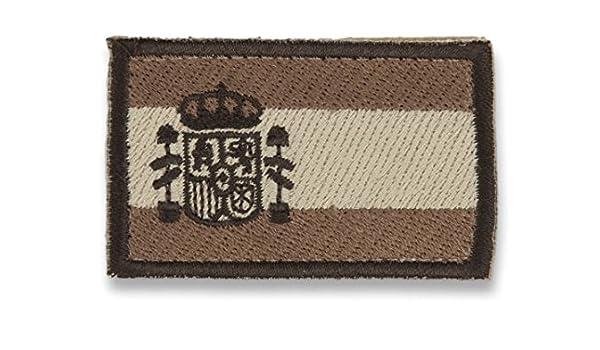 Bandera BRAZO OFICIAL ARIDA ESPAA: Amazon.es: Productos para mascotas