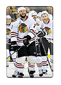 Hot 7920991I622848713 chicago blackhawks (113) NHL Sports & Colleges fashionable iPad Mini cases