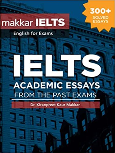 buy ielts academic essays from the past exams book online at low  buy ielts academic essays from the past exams book online at low prices in ielts academic essays from the past exams reviews ratings in