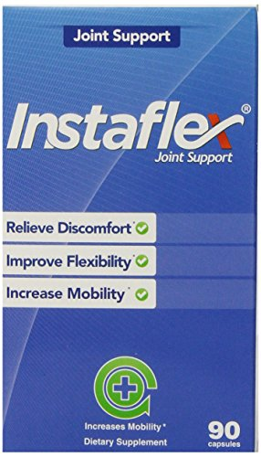 Instaflex Joint Support 90 Count