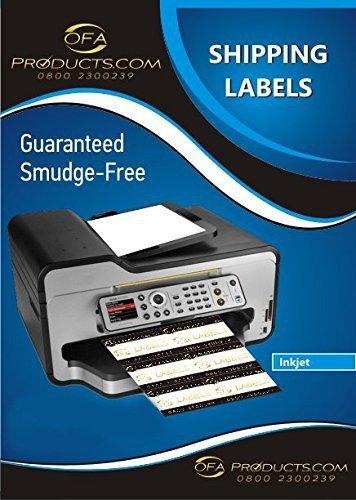 Etichetta 63 54c560814fb