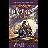 Dragons of Autumn Twilight: Chronicles, Volume One (Dragonlance Chronicles)