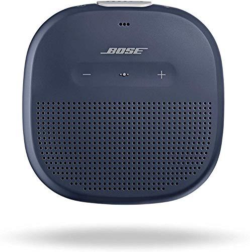 Bose SoundLink Micro Portable