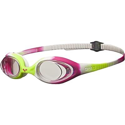 Arena Spider Jr–Gafas de natación infantiles