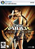 Tomb Raider: Anniversary [Download]