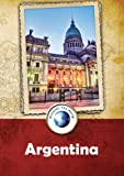Discover the World Argentina