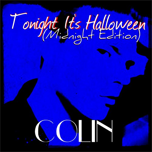Tonight It's Halloween (Midnight Trial (It's Halloween Tonight Song)