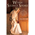 When Silence Speaks: The Spiritual Way of the Carthusian Order