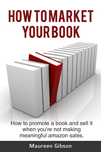 51Zszp8bGkL sell books to amazon: In 5 Easy Steps