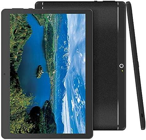 Amazon.com: Foren-Tek - Tablet Android con ranura para ...