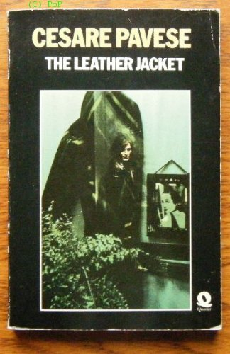 Bargain Leather Jackets - 5