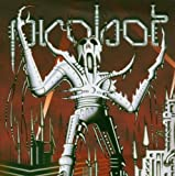 Probot by PROBOT (2004-02-10)