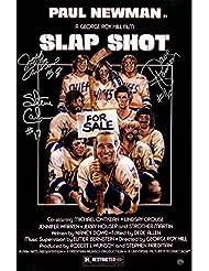 Amazon.com  Steiner Sports - Hockey  Collectibles   Fine Art 33b536f7d