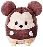 Disney Store ufufy stuffed (S) Mickey TSUM TSUM Japan Import
