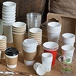 BIOZOYG-Bicchiere-di-Carta-Biologico-I-Bicchiere-monouso-Bicchiere-di-Carta-Bicchiere-compostabile-e-biodegradabile-I-Bicchieri-Bianchi-Non-Stampati-Eco-compatibili-50-Pezzi-200ml-8-OC