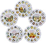 Moonlite, Winnie The Pooh Gift Pack with Storybook