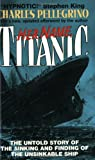 Her Name, Titanic, Charles R. Pellegrino, 0380708922