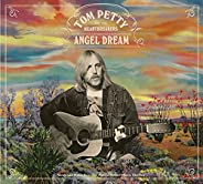 """Angel Dream (Songs From The Motion Picture """"Shes The"""